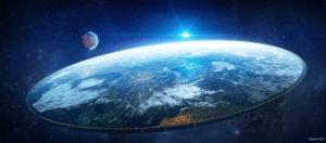 Terraplanismo-Sociedad-Tierra-Plana-Conspiraciones-Fraudes-Fakes-Pseudociencia-Samuel-Birley-Rowbotham-Creencia-Biblia-Interpretaciones-Ciencia-Naturalismo-Astronomia-Zetetica-Old-Belford-Level-Experimento-Sociedad-Universal-Zetetica-Charles-Kenneth-Johnson-Religion-Mapa-Disco-Muro-Hielo-Polo-Norte-Sol-Luna-Geoestacionario-Rotacion-terraplanista-samuel-shenton-poderes-oculto-engaño-mentiras-esferica-geologia-cosmogonia-mitos-modernos