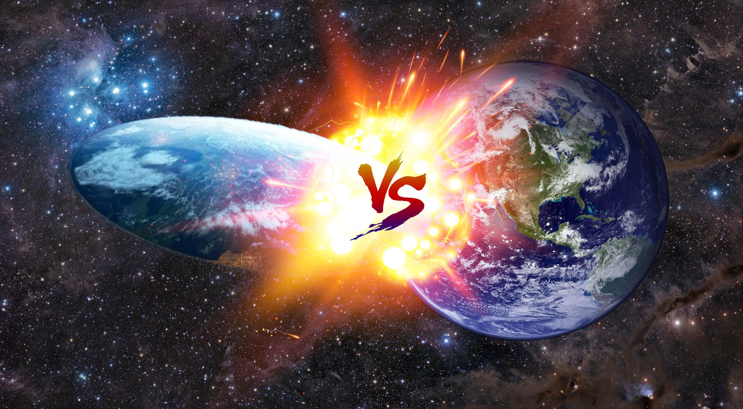 Terraplanismo-terraplanista-tierra-plana-redonda-esferica-estacionaria-estatica-sol-rotacion-orbita-fraudes-pseudociencia-engaños-ciencia-astronomia-fisica-matematicas-trigonometria-horizonte-pendulo-foucault-michelson-morley-interferometro-velocidad-luz-gravedad-eter-luminifero-paralaje-estelar-energia-potencial-gravitatoria-airy-fresnel-albert-einstein-alfred-russell-wallace-zetetica-john-hampden