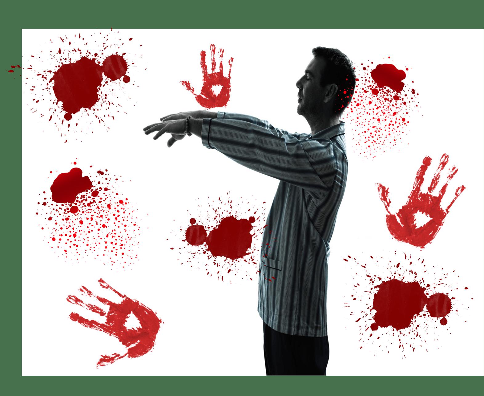 Kenneth-Parks-sonambulismo-noctambulismo-trastornos-sueño-psicologia-misterio-blog-divulgacion-ciencia-cronica-negra-asesinato-asesino-sonambulo-curiosidades
