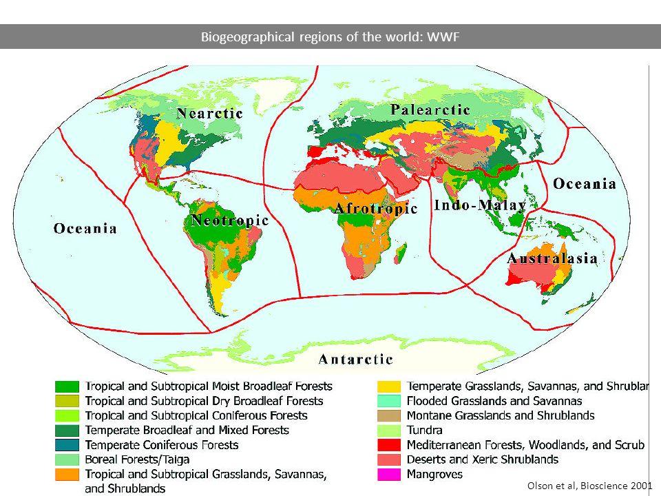 Charles-Elton-biogeography-Wallace-Realms-Fauna-Flora-Biodiversity-Biological-Invasions-Invasive-Alien-Species-Exotic