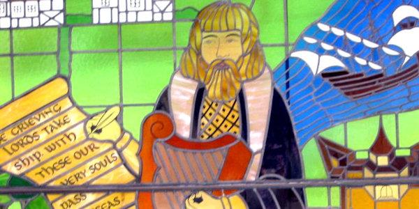 irlanda-religion-catolico-catolicismo-cireland-britannia-celts-history-travels-emerald-isle-religion-catholicism-catholic-christianism-protestant-counter-reformation-protestant-henry-viii-mary-tudor-anne-boleyn-elizabeth-i-england-anglicanism-anglican-church-Renaissance-plantation-ulster-flight-earls