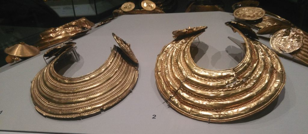 ireland-prehistory-neolithic-gaelics-celts-gold-iron-bronze-age-of-iron-historia-archaeology-dublin-national-archaeological-museum