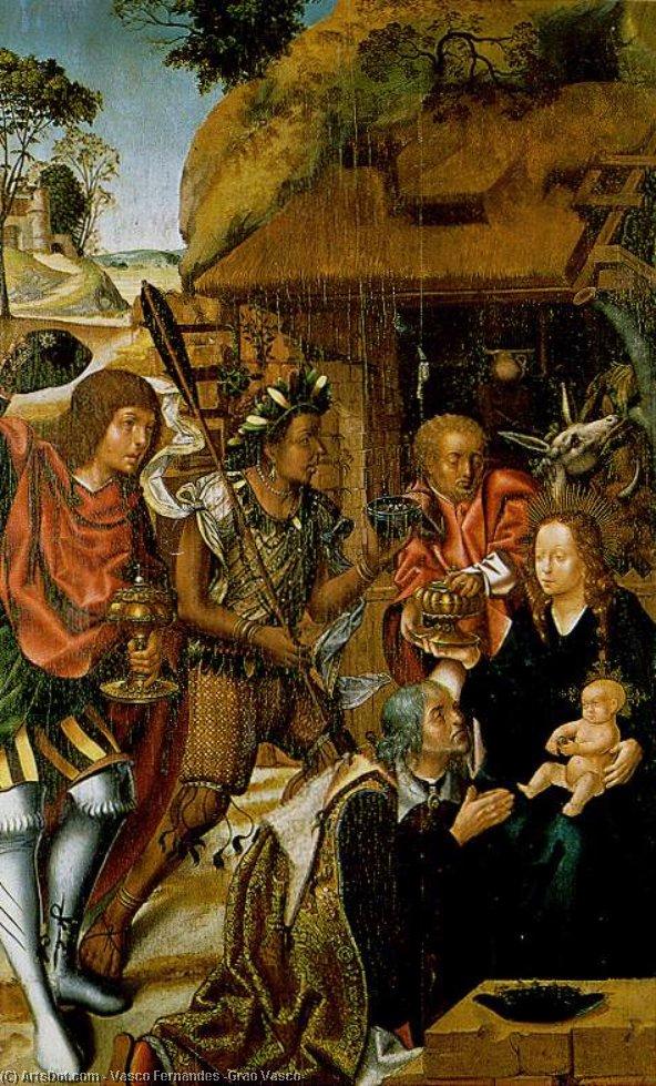 vasco-fernandes-arte-reyes-magos-dogma-cristianismo-melchos-gaspar-baltasar