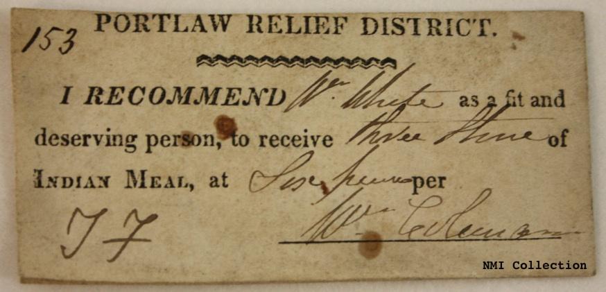 robert-peel-charles-trevelyan-robert-peel-charles-trevelyan-great-irish-famine-ireland-potato-pytophtora-infestans-1845-plague-oomycete