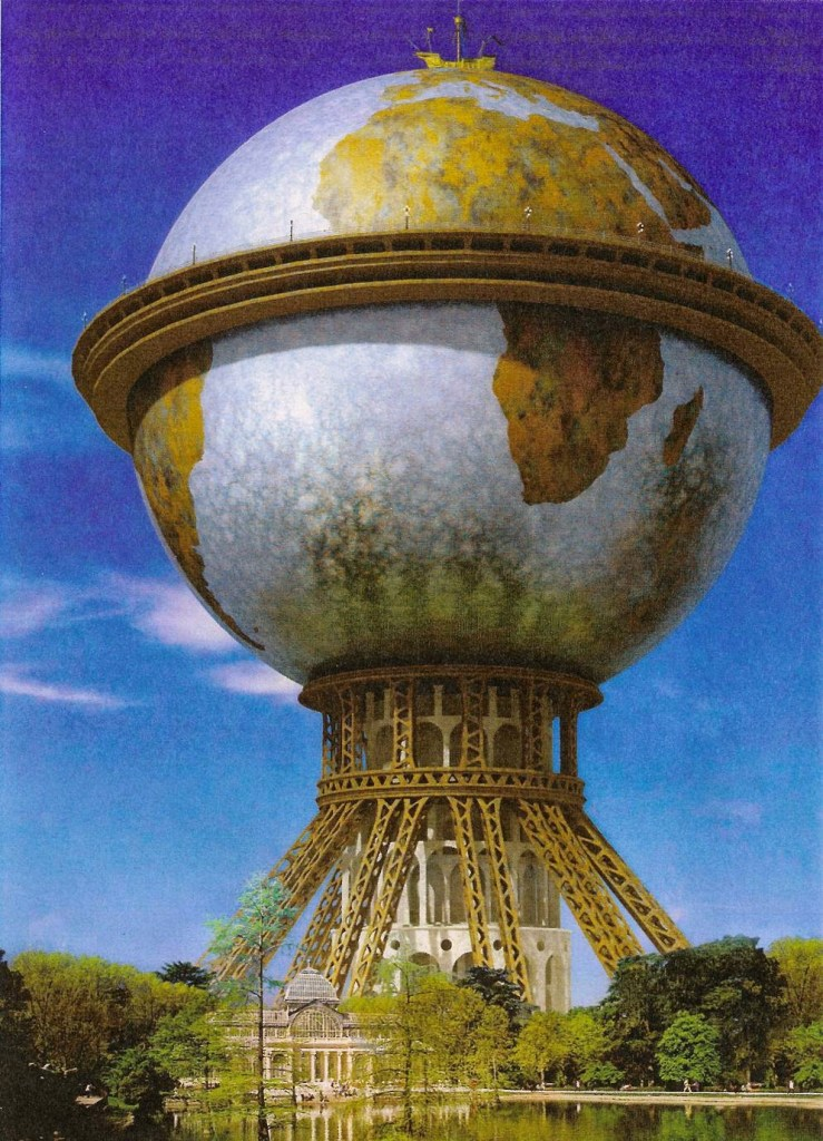 monumento-cristoabal-colon-descubrimiento-america-alberto-de-palacio-gustave-eiffel-arte-madrid-jardines-buen-retiro-parque-historia