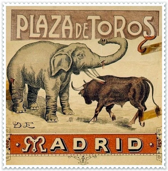 elephant-pizarro-house-of-beasts-zoo-animals-caprices-ferdinand-vii-madrid-gardens-buen-retiro-park-history