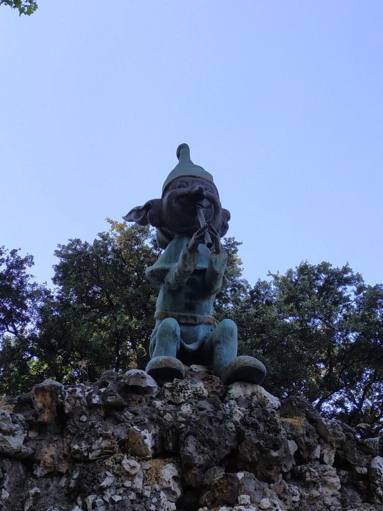 goblin-legends-philip-v-house-of-beasts-zoo-animals-caprices-ferdinand-vii-madrid-gardens-buen-retiro-park-history
