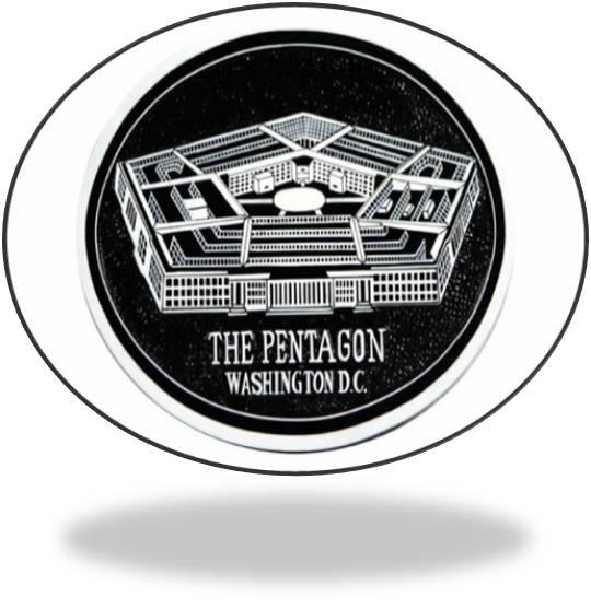 ufos-ufology-pentagon-official-research-Advanced-Aerospace-Threat-Identification-Program-luis-elizondo