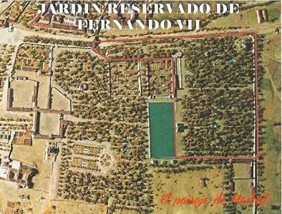 house-smuggler-caprices-ferdinand-vii-reserve-madrid-gardens-buen-retiro-park-history