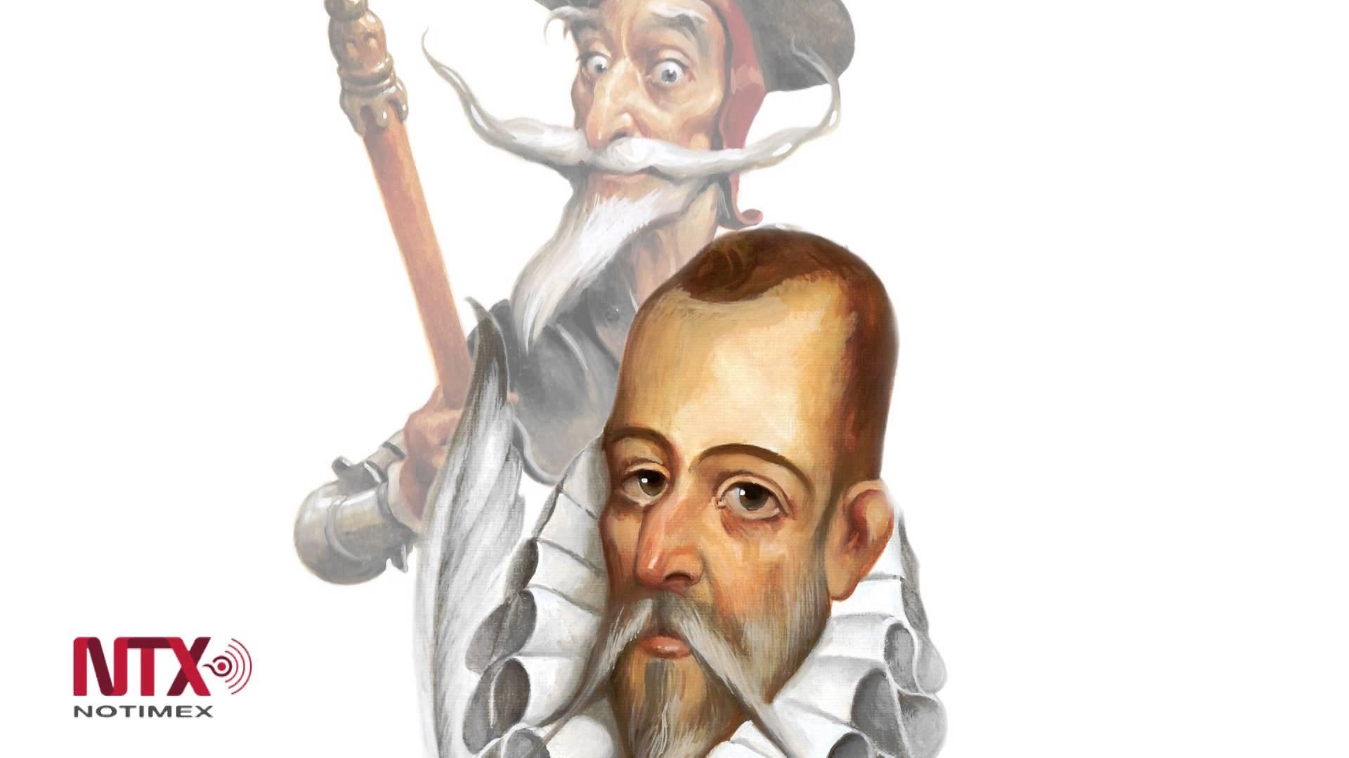 miguel-cervantes-saavedra-quijote-literatura-argel-piratas