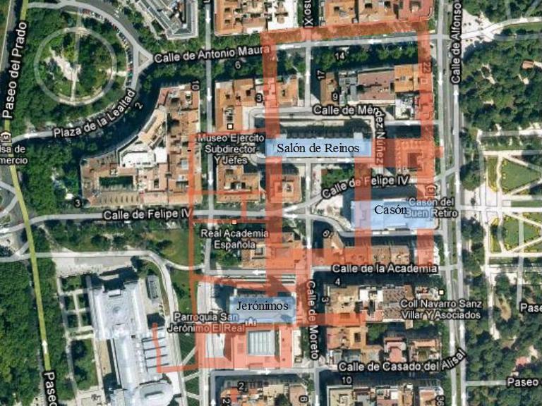 palace-cason-hall-of-kingdoms-madrid-gardens-buen-retiro-park-history
