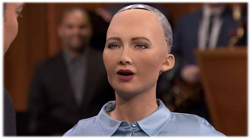 sophia-robots-tecnology-i.a.-androids-uncanny-valley-effect