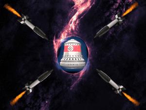 die-glocke-antigravedad-reactor-nuclear-energia-punto-cero-silbervogel-cañon-solar-sonnengewehr-peenemunde-v1-v2-v3-wunderwaffen-armas-balistica-aggregat-wernher-von-braun-nazis-segunda-guerra-mundial-alemanes-alemania-misiles-bomba-volante-hermann-oberth-walter-dornberger-carrera-espacial