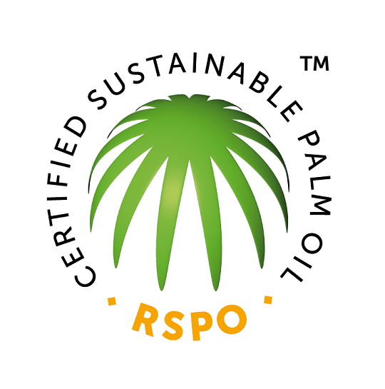 rspo-sustainable-labour-exploitation-unilever-wilmar-nestle-kellogg-palm-oil-kernel-elaeis-guineensis-environment-rainforest-biodiversity-indonesia-malaysia-economy-production