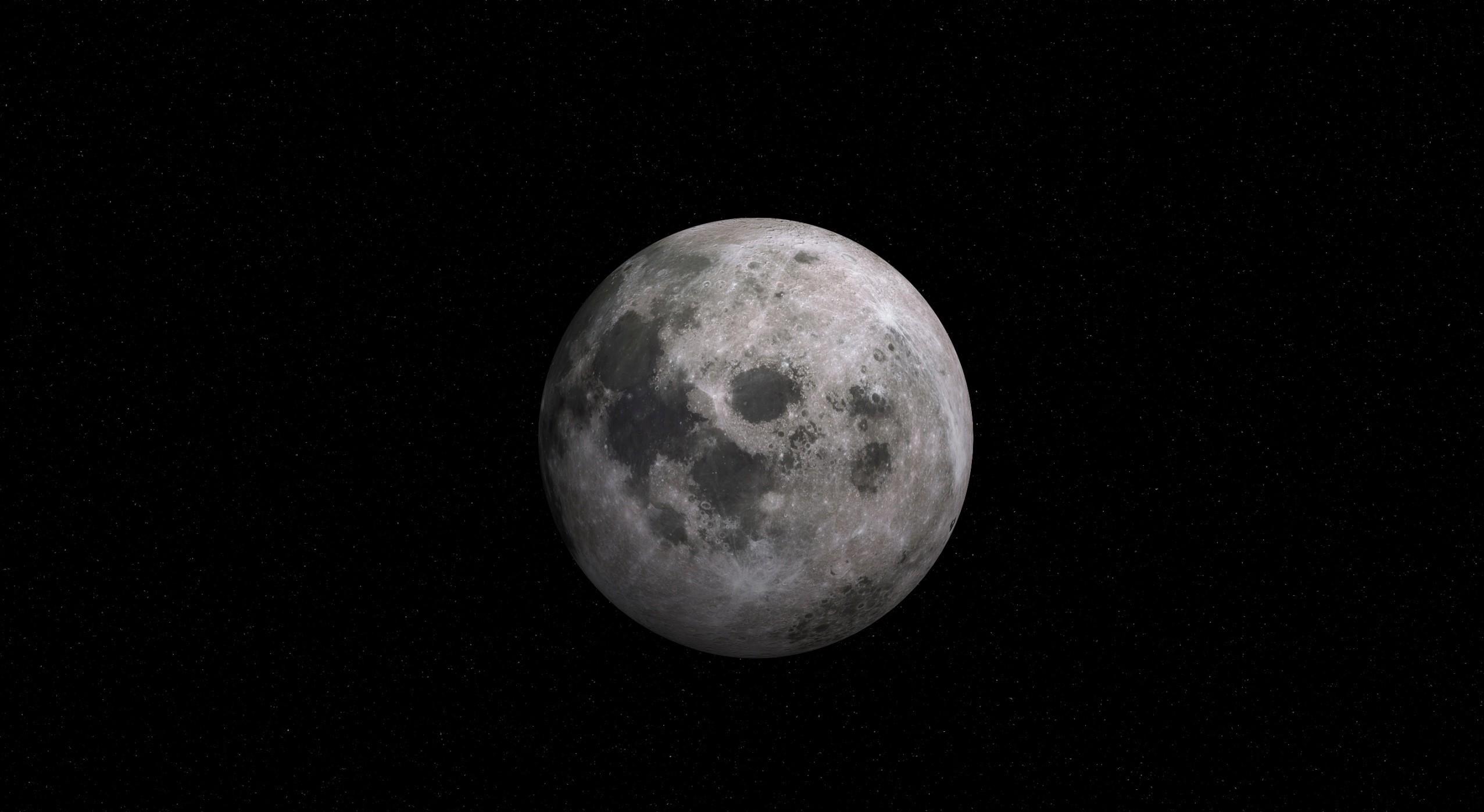 apolo 11-carrera espacial- neil armstrong -5 curiosidades que no sabias - cinco curiosidades que no sabias - error en el logo - luna- mision lunar- buzz aldrin- primer hombre en orinar en la luna- primer hombre que piso la luna- llegada a la luna