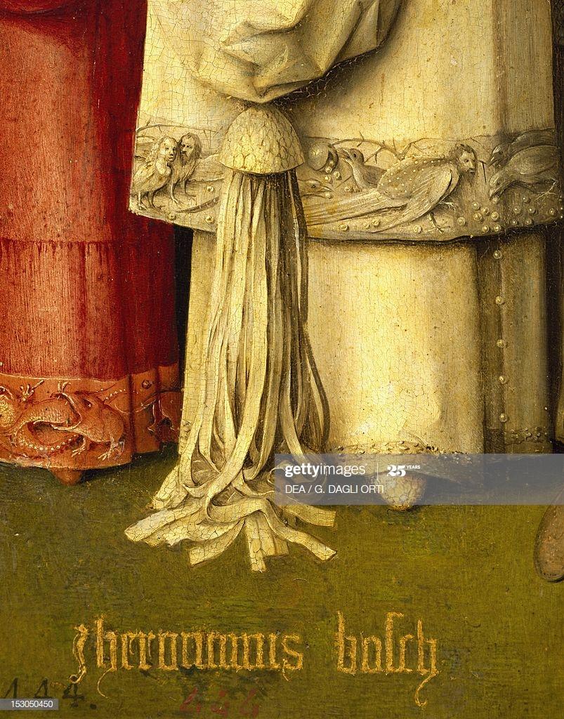 hieronymus bosch-el bosco-jardin de las delicias-cuadros-museo del prado-obras de arte-hertogenbosch-bolduque-bois le duc