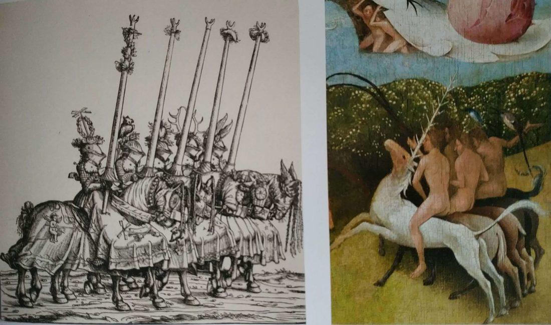 danza morisca-corte-cortesano-erotismo-sensualidad-sexualidad-sexo-engelbrecht ii nassau
