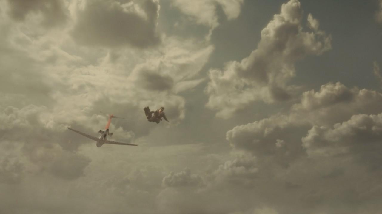 loki-disney+-marvel-mcu-universo cinematografico de marvel-loki como d b cooper-d b cooper-dan cooper-secuestro boeing 727