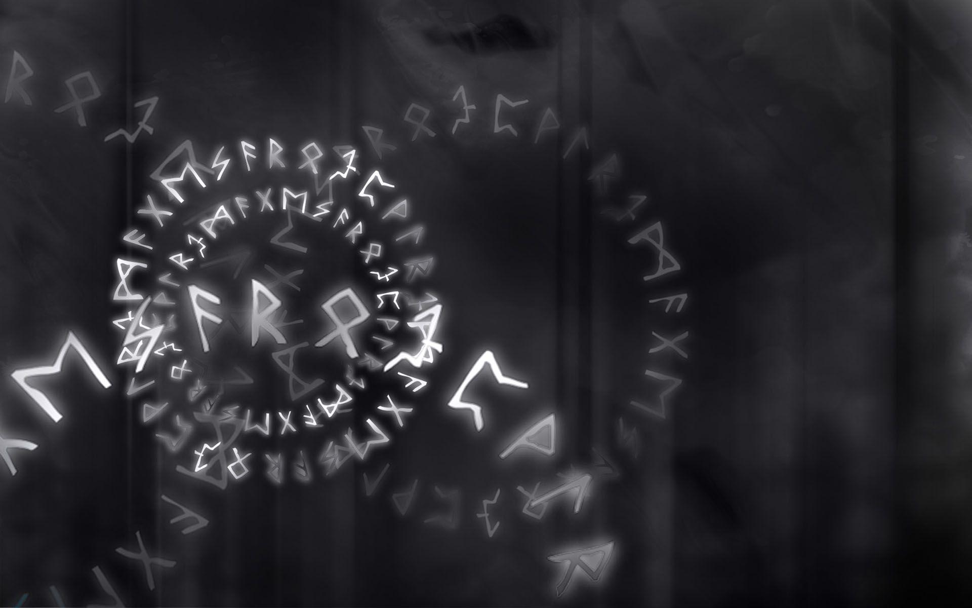 bluetooth y vikingos - tecnologia bluetooth-harald blatant-harald bluetooth-historia de vikingos-runas-Jim Kardach