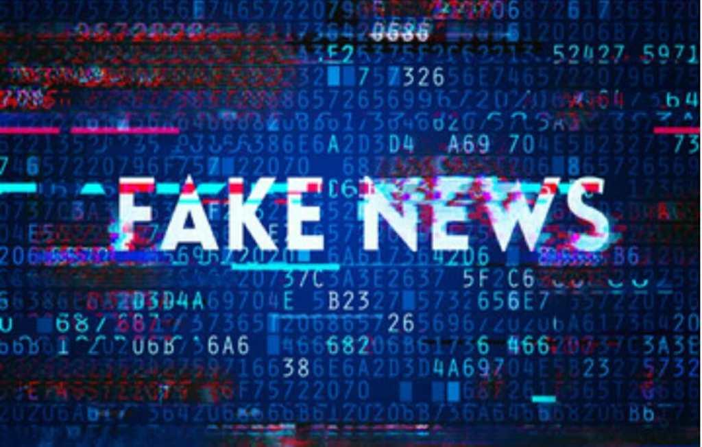 hoaxes of the pandemic-frauds-social media-wassap-wattsapp-sars cov 2-coronavirus-pandemic