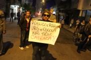 14062013_passelivre_protesto8