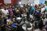 01032015_EmCimadaHora_Escola de Samba5