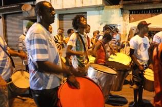 01032015_EmCimadaHora_Escola de Samba2