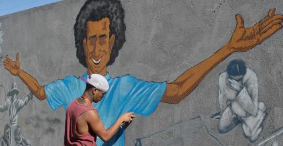 Foto: Arquivo/José Cruz/AgênciaBrasil)