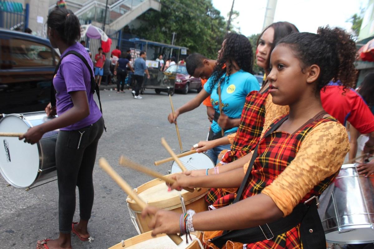 Circo Escola Grajaú abre inscrições para atividades culturais