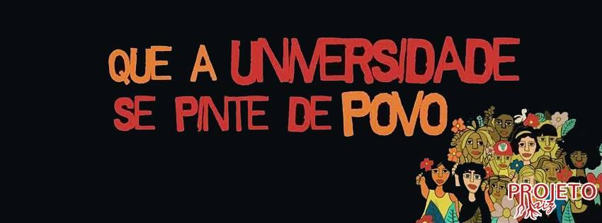 Da quebrada para a universidade: Projeto Raiz abre inscrições para cursinho gratuito