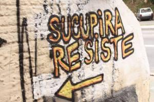 03062016_Sucupira Resiste 12 cedeca