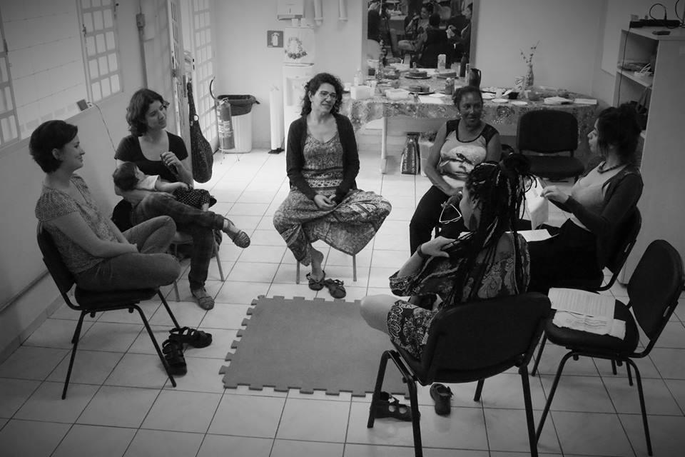 Projeto destaca mães que criam os filhos sozinhas nas quebradas
