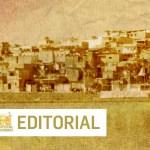 Clique aqui e leia a opinião do Periferia em Movimento sobre o assunto.
