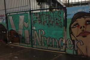 (Foto: Thiago Borges/Periferia em Movimento)