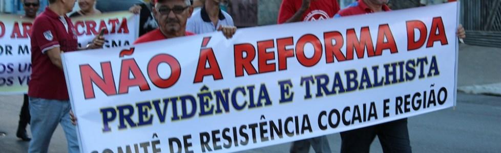 Foto: Thiago Borges / Periferia em Movimento