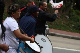 27042017_ Greve Geral _ Marcha na Sul9