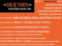 17052018_ Assistência Social 02