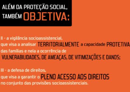 17052018_ Assistência Social 03