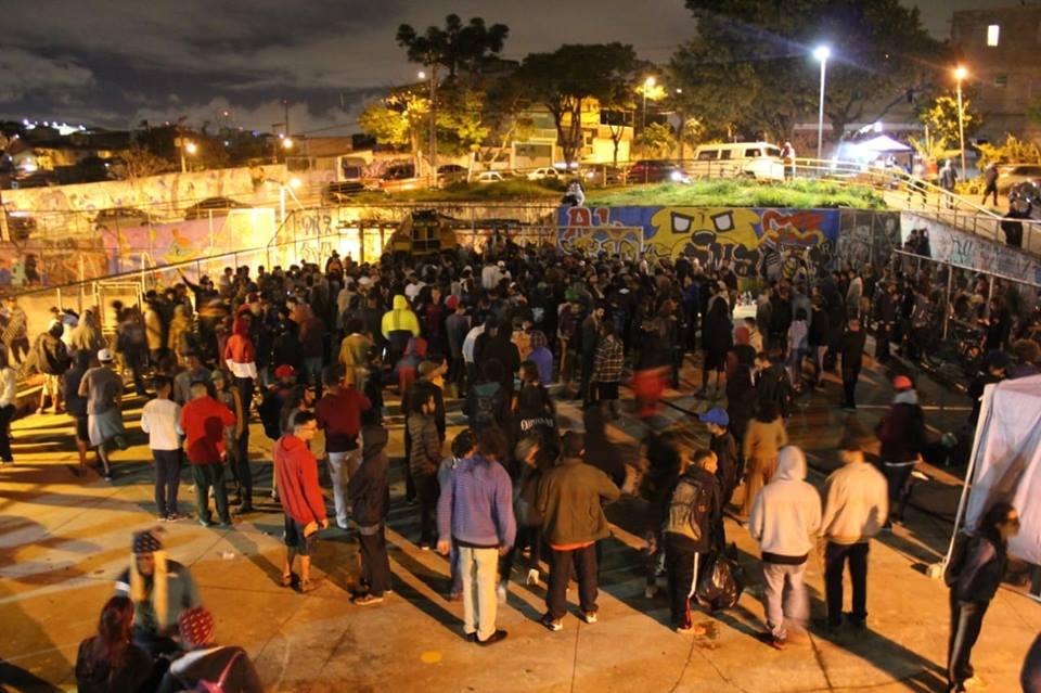 Fim de semana ancestral: Teatro, música e poesia para resgatar as raízes no Extremo Sul