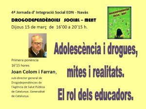 Joan Colom