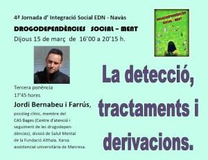 Jordi Bernabeu