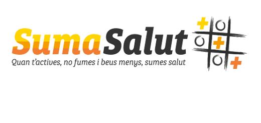 Suma_salut
