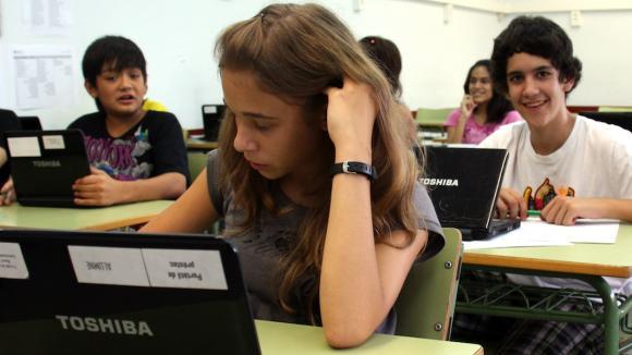 alumnes-ordinadors