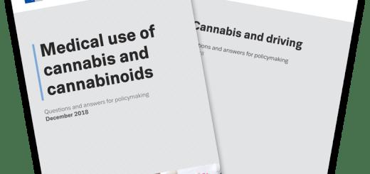 cannabis-controversies-series