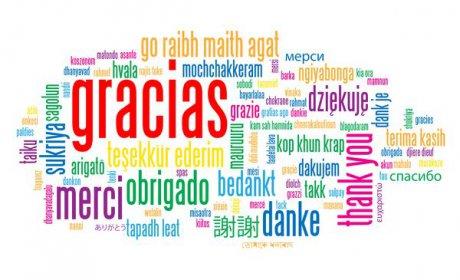 gracias_0