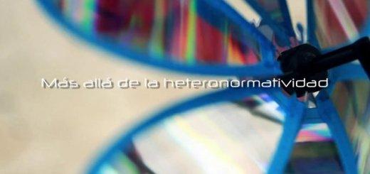 heteronormatividad