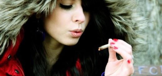 mujer cannabis prevencion