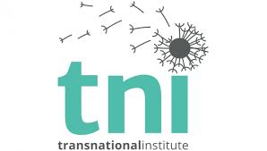 transnational institute drugs
