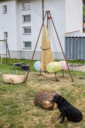 21-Branislav-Nikolic-rezidencia-Sladoled-17
