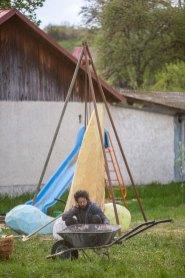 21-Branislav-Nikolic-rezidencia-Sladoled-19